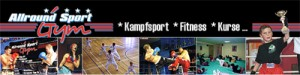 Allround_Sport