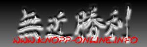 Knopp_Online