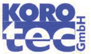 korotec-logo