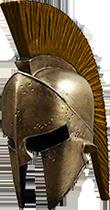 sparta-fighter