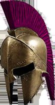 spartanerinnen