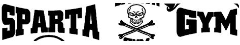 Sparta-X-Gym – Kampfsport, Fitness und Kraftsport
